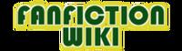 Fanfiction wiki logo