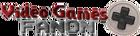 w:c:videogames-fanon