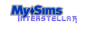 Interstellar MySims