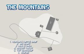 The MountainsMST2