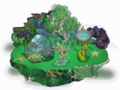 Water Island.png