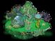 Water Island