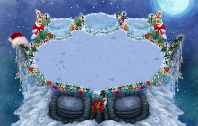File:Cold Island Holiday.PNG