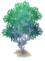 Water Island Medium Tree.png