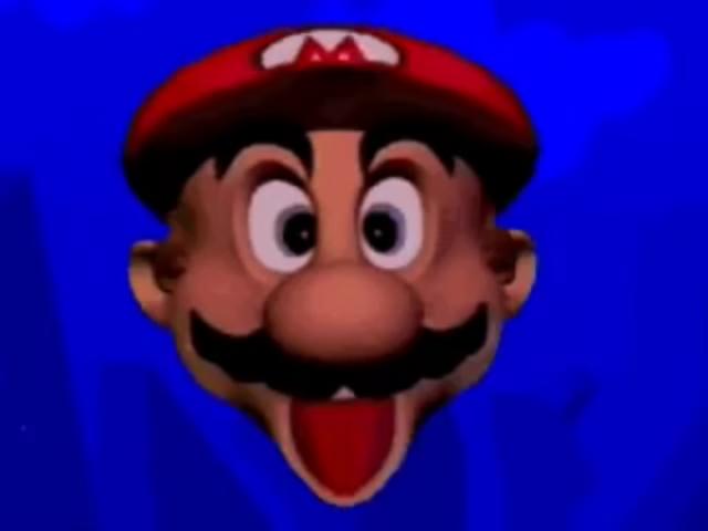 File:Mario Head.png