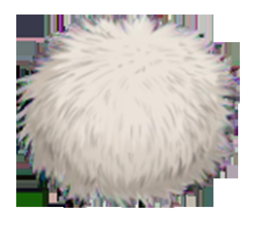 File:Mammott-egg.png