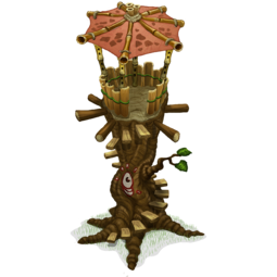 File:Tree Forte Tower.png