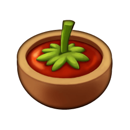 File:Crafting Item Tomato Soup.png