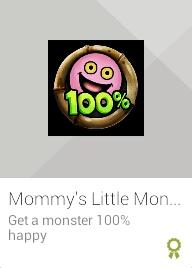 File:Mommys little monster.jpg