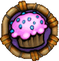 File:Goals cupcake icon.png
