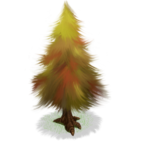 File:Piney Tree.png