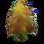 Piney Tree