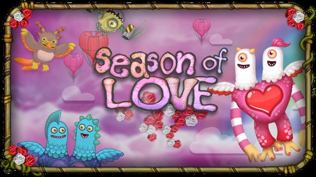 File:SeasonOfLoveMilestone.png