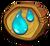 WaterElementDoF
