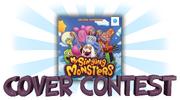 Cover-Contest-Title