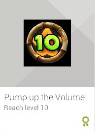 File:Pump up the volume.jpg