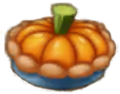 Thumbnail for version as of 23:18, November 22, 2016