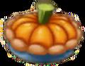 Thumbnail for version as of 23:19, November 22, 2016
