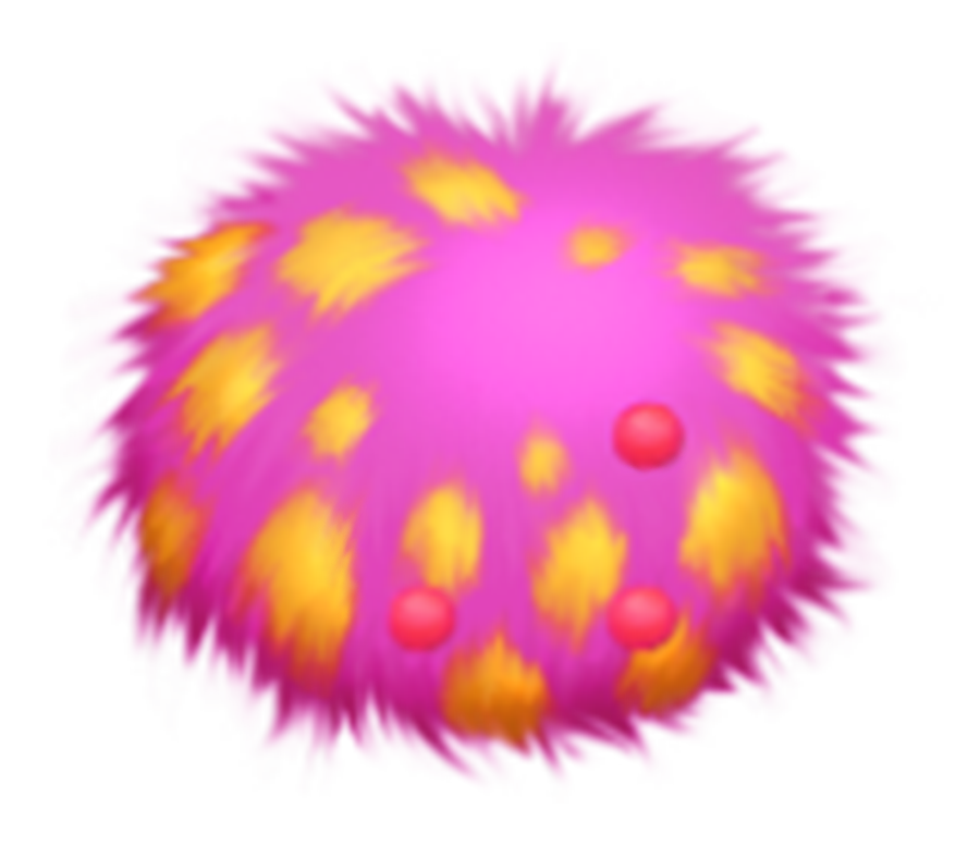 File:Maw-egg.png