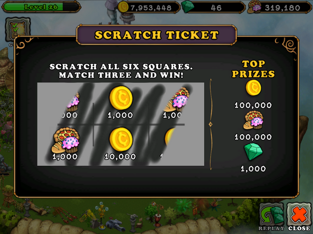 File:Scratch ticket.png