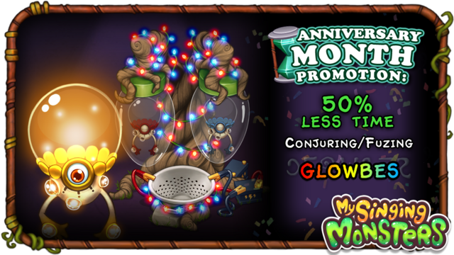 File:Glowbe Sale News.png