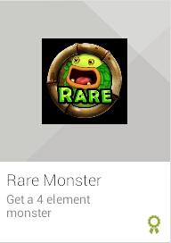 File:Rare monster.jpg