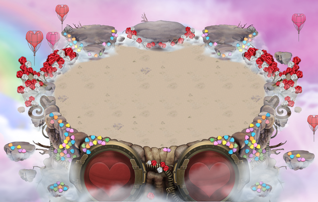 File:Air Island Valentine's.PNG