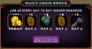 DailyLoginBonusDay1-2.0.4