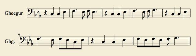 File:Sheetmusic Gheegur Wublin2.png