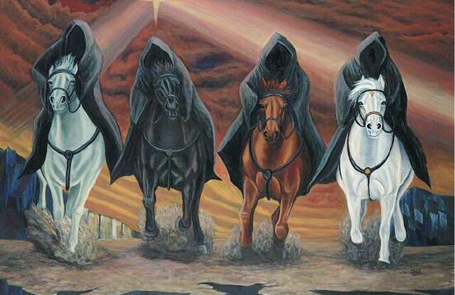 File:Apocalypse-horsemen1-1-.jpg
