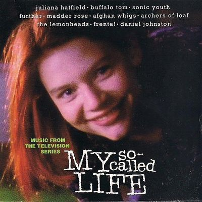 File:My So-Called Life (soundtrack).jpg