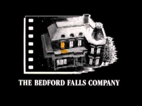 File:Bedfordfallslogo.jpg