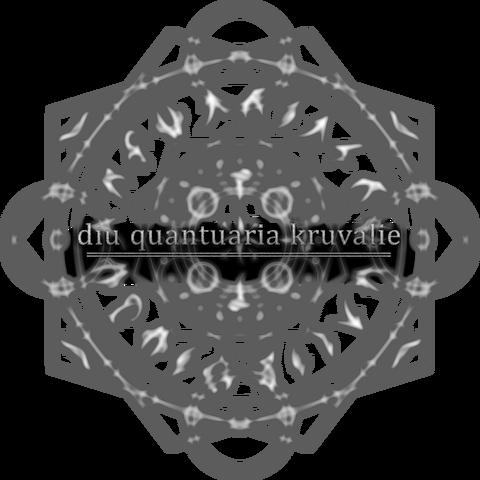File:-Logo- Diu Quantuaria Kruvalie.png