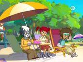 The Mysteries of Alfred Hedgehog- Cabana Drama.flv 20150131 185217.281