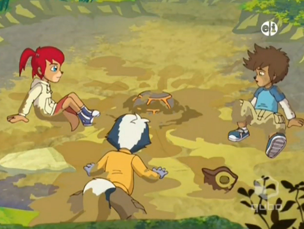 File:Mucky Mud.png