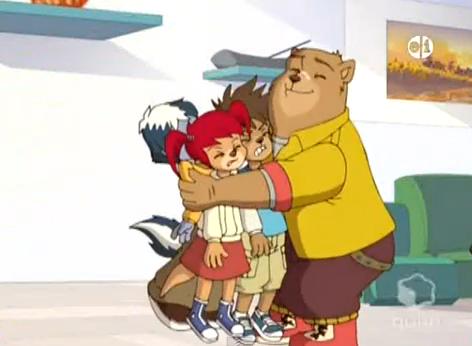 File:Bear Hug.PNG