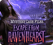 File:Mystery-case-files-escape-from-ravenhearst feature.jpg
