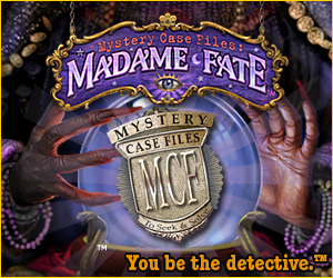 File:Mystery Case Files Madame Fate.jpg