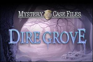 File:Dire-Grove-300.jpg