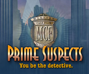 File:Mystery Case Files Prime Suspects.jpg