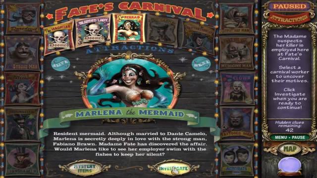 File:Marlena Mermaid.png