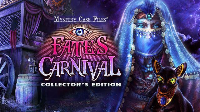 File:Fate's Carnival.jpg