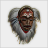 Hidden-africanmask2