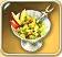 Caesar-fruit-salad