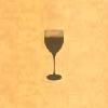 Sil-wineglass