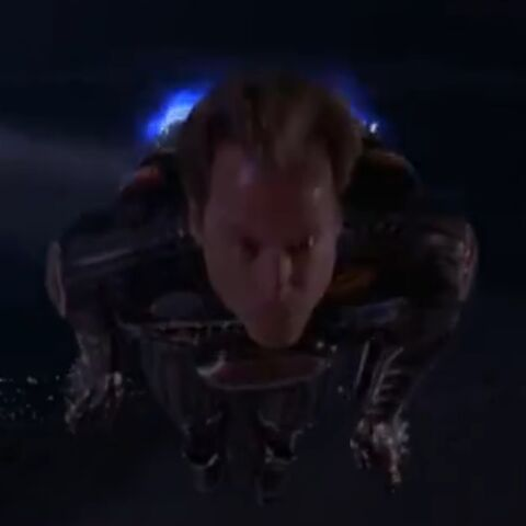 File:Captain Amazing's Jet Pack-1-.jpg