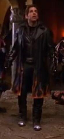 File:Mr. Furious' updated uniform.jpg