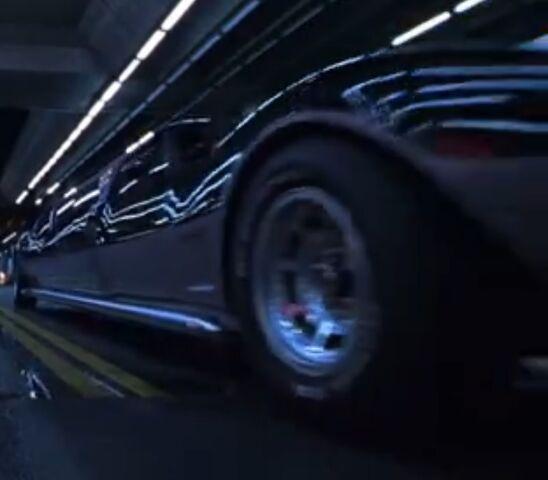 File:Casanova Frankenstein's limo.jpg