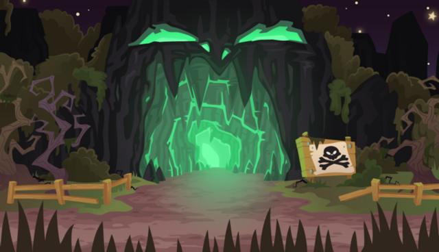 File:Cavern.png