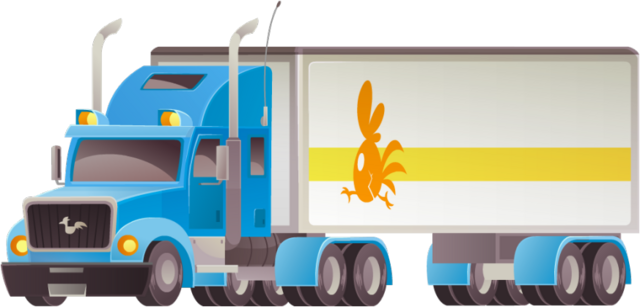 File:RoosterTruck.png